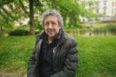 ANAPEH nombra portavoz de la Asociación a Juan Carlos Oroz