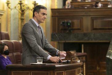 Sánchez ampliará 3 meses la política de alquiler y creará 800.000 puestos de trabajo