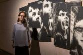 Exposición de Ana Teresa Ortega, Premio Nacional de Fotografía 2020, en Museo Universidad de Navara