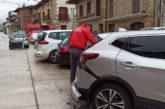 5 detenidos y un investigado por distintos delitos en Navarra este fin de semana
