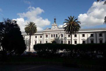 La Justicia ordena al Estado devolver el mobiliario del Pazo de Meirás a la familia Franco y le condena a pagarles una indemnización