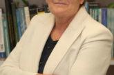 Fallece Carmen San Martín, primera directora de Estudios de la Facultad de Económicas de la Universidad de Navarra