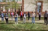La Facultad de Ciencias de la Salud de la UPNA pone en marcha un club de lectura, abierto a toda la comunidad universitaria
