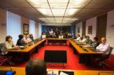 Aprobado el Plan de Estadística de Navarra 2021-2024 con el proyecto de Ley Foral