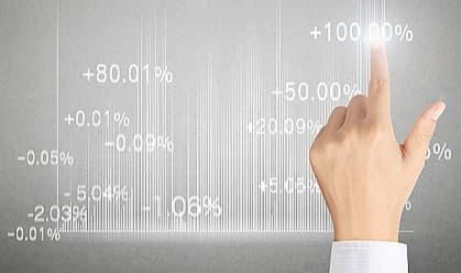 La confianza empresarial sube un 5% en el segundo trimestre