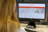 La Universidad de Navarra lanza una nueva edición de su Guía de Expertos on line