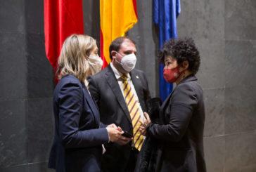 Se declara lesiva la entrega de más de 5 millones de euros del Gobierno de Navarra a Audenasa