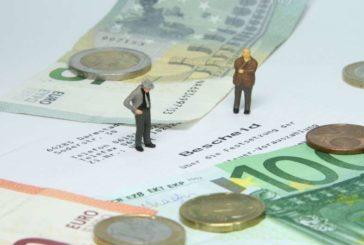 El Estado deberá abonar a Galicia el desfase por el IVA de 2017