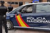 La Policía Nacional desarticula en Albacete una organización dedicada a la trata de seres humanos para su explotación laboral