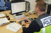 La Policía Nacional destapa en Asturias un fraude a la Seguridad Social superior a los tres millones de euros