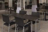 Hostelería expropiada, nuevo cierre hasta el 9 de mayo