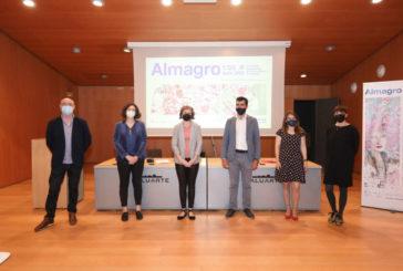 Seis propuestas artísticas navarras participarán en el Festival de Teatro Clásico de Almagro