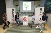 Juventud abre el plazo de inscripción a los XXXVII Encuentros de Arte Joven 2021