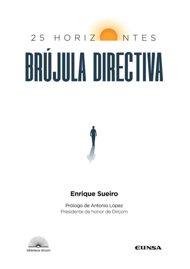 El pamplonés Enrique Sueiro, finalista de los Premios Know Square