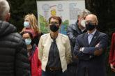 Navarra evitó en 2020 que más de 2.000 toneladas de residuos acabasen en ríos, lo que equivale a 250 camiones de basura