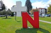 Dos fallecimientos en Navarra por coronavirus con 60 casos nuevos y 7 ingresos hospitalarios, uno en UCI