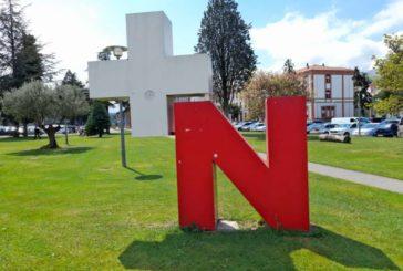 Ningún fallecimiento por coronavirus en Navarra, sin ingresos en UCI y 5.063 vacunas administradas