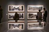 El Museo Universidad de Navarra celebra el Día Internacional de los Museos