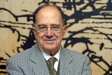 Fallece el profesor Gonzalo Herranz, referente mundial de la ética médica