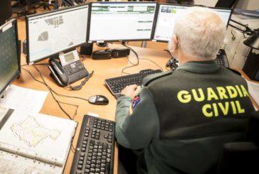 Investigado un vecino de Baleares por quedarse una subvención del Gobierno navarro
