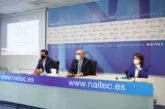 El Gobierno destina 4,5 millones de fondos europeos a impulsar la movilidad eléctrica
