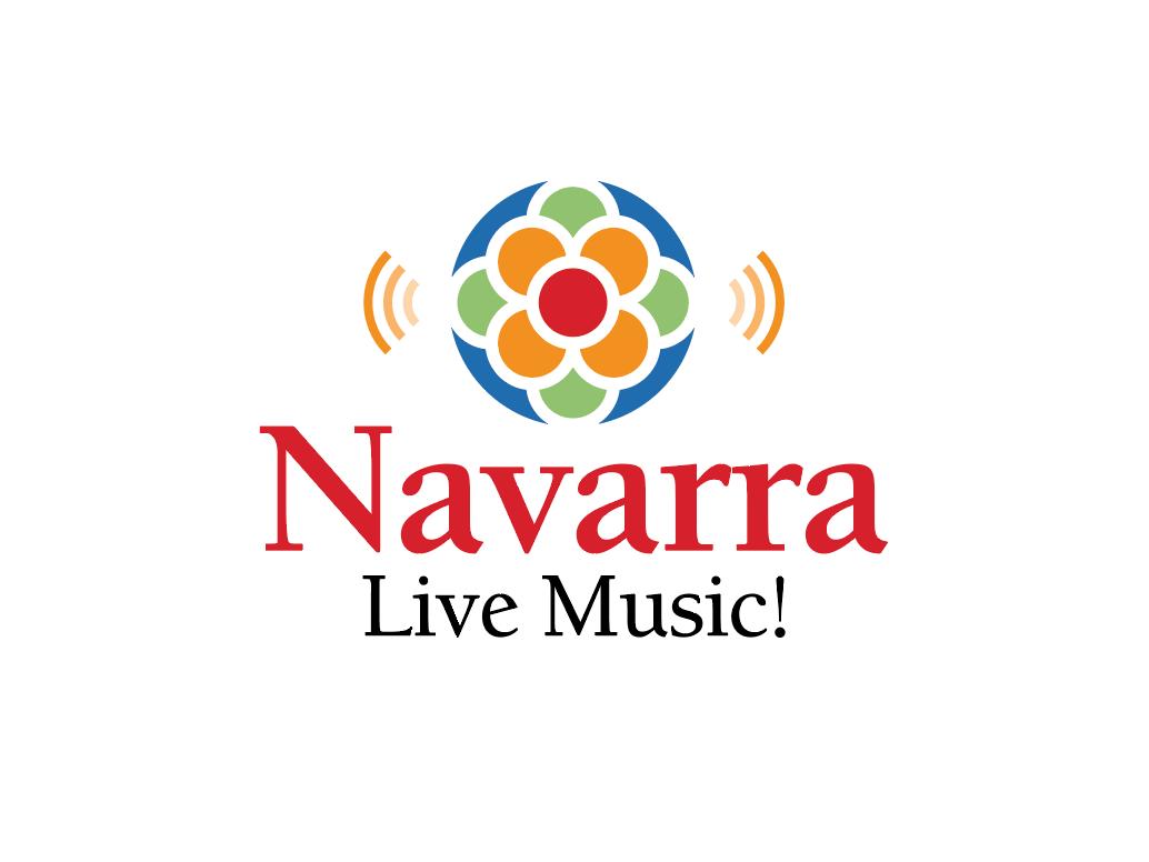 Nace Navarra Live Music!, iniciativa para impulsar la industria musical navarra