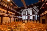 Navarra será la comunidad invitada en el Festival Internacional de Teatro Clásico de Almagro que se celebra en julio