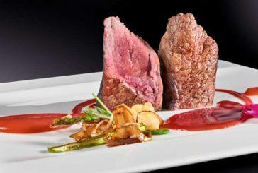 Pamplona presenta en Madrid Fusión rutas gastronómicas temáticas