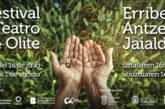 En marcha la XXII Edición del Festival de Teatro de Olite para este verano