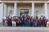 La Fundación IEISA refuerza su colaboración con la Universidad de Navarra