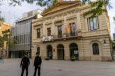 La Guardia Urbana desaloja a más de 7.000 personas en botellones en Barcelona