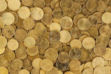Los precios de consumo de Navarra confirman su subida al 2,7% en abril