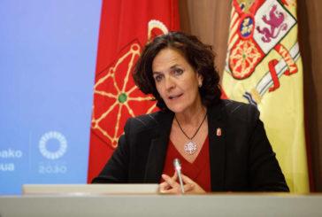 El Gobierno eleva al Consejo de Navarra el anteproyecto de Ley Foral de Cambio Climático y Transición Energética