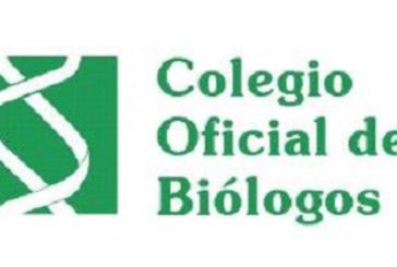 Aclaraciones Biólogo Sanitario