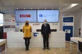 CITI ofrece su plataforma de gestión al Servicio Navarro de Empleo