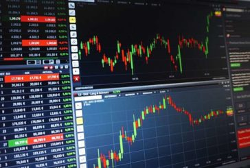 Factores fundamentales de inversión y mercados financieros en Forex