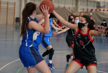 El IND programa 55 emisiones online de los Juegos Deportivos de Navarra