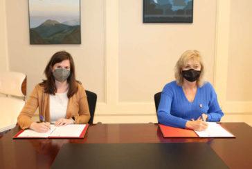 El Gobierno de Navarra y el Colegio de Sociología y Politología investigarán sobre terrorismo y