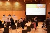 El Gobierno de Navarra abre convocatoria de proyectos turísticos para los Next Generation EU