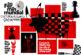 San Fermín Mundial viajará en ajedrez con Magnus Carlsen