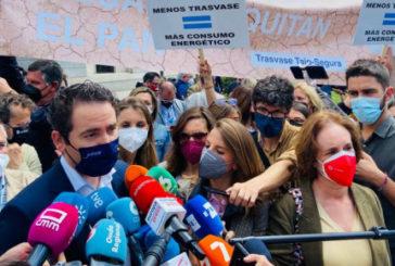 El PP advierte a Sánchez de que llevará al Supremo los indultos a los presos del 1-O sin arrepentimiento