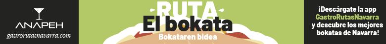 Bokata ANAPEH (logo)