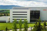 La Comisión Europea avala la excelencia en investigación del Cima Universidad de Navarra