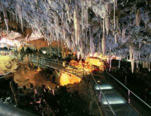 Los mejores lugares para visitar cerca de Navarra