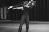 Danza Contemporánea finaliza con las exhibiciones de Ghislaine y Qabalum Cia