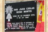 Leiza (Navarra) recuerda a Juan Carlos Beiro asesinado por ETA