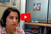 Cuidados paliativos vs eutanasia<br>Entrevista con Ana Carvajal
