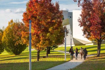 La Universidad de Navarra, finalista de los Premios Nueva Bauhaus Europea