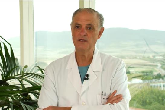 Un estudio genético permite un tratamiento personalizado de la hipoacusia