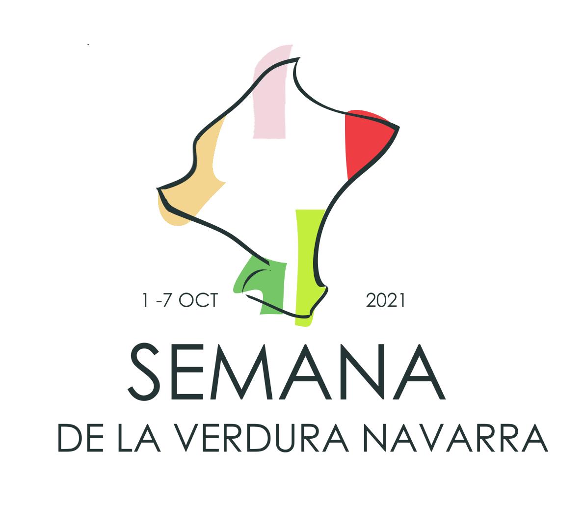 I Semana de las Verduras de Invierno de Navarra en Madrid